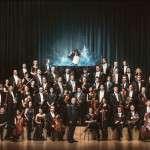 L'OBC inaugura temporada amb Un rèquiem alemany de Brahms i l'estrena absoluta de Human Brother de Cruixent divendres 27 de setembre