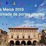 El Poble Espanyol ofereix jornada de portes obertes per La Mercè dimarts 24 de setembre.