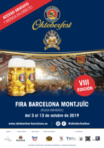 8-edicion-oktoberfest-barcelona-acceso-gratuito-id-5