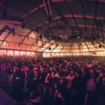 Hivernacle Pop Up Club Barcelona anuncia el primer avance de artistas para su Serie 2019.