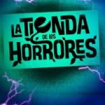 El nuevo musical de Àngel Llàcer y Manu Guix de la mano de Nostromo Live, La Tienda de los Horrores, inaugurará la nueva temporada del Teatro Coliseum de Barcelona el próximo 10 de septiembre.