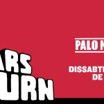 Palo Market Fest regresa el 7 y 8 de septiembre con su edición 'The Stars Return'
