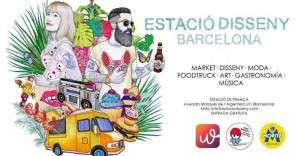 estacio-disseny-barcelona-1