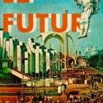 EL FUTUR DE JOAN YAGO Del 12 al 29 de setembre