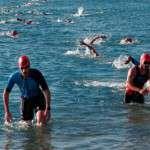 6è Aquatló CET10 Barcelona dissabte 28 de setembre, al CEM La Mar Bella