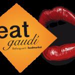 Neix Eat Gaudí, un nou mercat gastronòmic i cultural 19 i 20 d'octubre