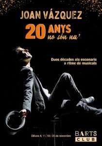 20 anys cartell_p