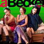 Arriba a la Beckett la comèdia 'Fuck You Modern Family (o todo sobre mi abuela)' de Berta Prieto i Lola Rosales Del 24/10 al 03/11/2019
