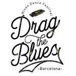 Drag the Blues del 18 al 20 de octubre