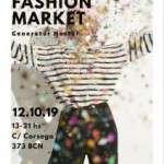 8037 Fashion Market 12 de octubre