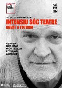 Cartell Soc Teatre_c (1)