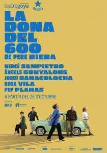 cartellweb-la-dona-del-600-teatre-goya-barcelona