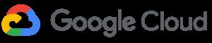 logo_lockup_cloud_rgb