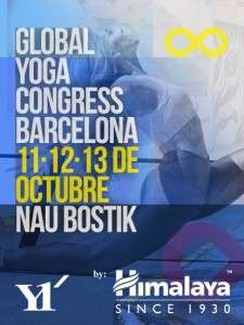 yogacongress-xs_0